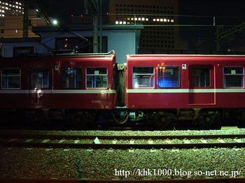 川崎電留線(3).jpg