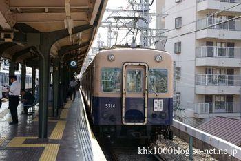 阪神5311形.JPG